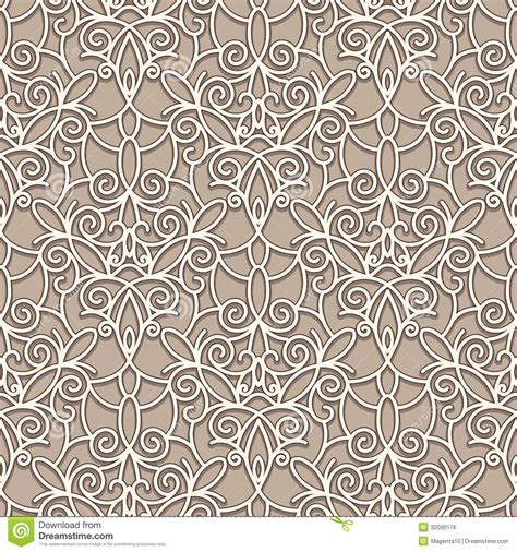 lace pattern ai free lace pattern google search fabric pinterest lace