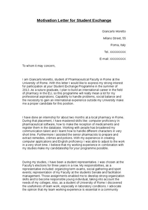 Motivation Letter Phd cheap cover letter ghostwriters for phd