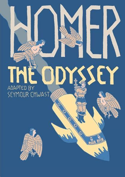 themes in book 22 of the odyssey the odyssey seymour chwast bloomsbury usa
