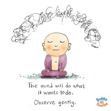 the untethered mind on buddhist teachings books 1000 buddha quotes on buddha