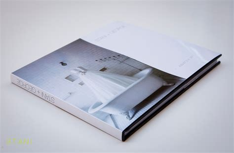 coffee table book printing with exclusive design 20 digsigns