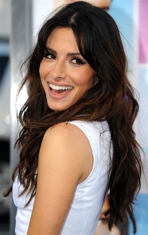 download image sarah mutch hot pc android iphone and ipad sarah shahi hd wallpapers free download in high quality