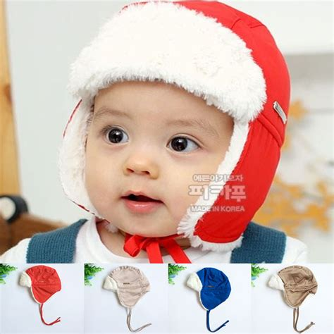 cool hats for boys promotion shop for promotional cool