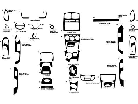 2001 hyundai xg300 engine diagram html imageresizertool