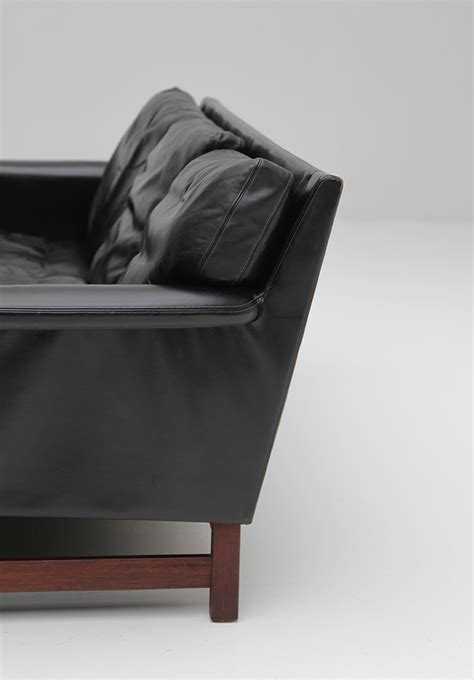 city furniture leather sofa city furniture leather sofa westover leather sofa value