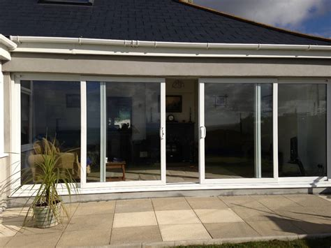 Install Sliding Patio Door Patio Door Installers In Kendal Cumbria And The Lake District