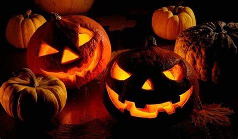decorar oficina para halloween 191 macabro 4 claves para decorar tu oficina por halloween