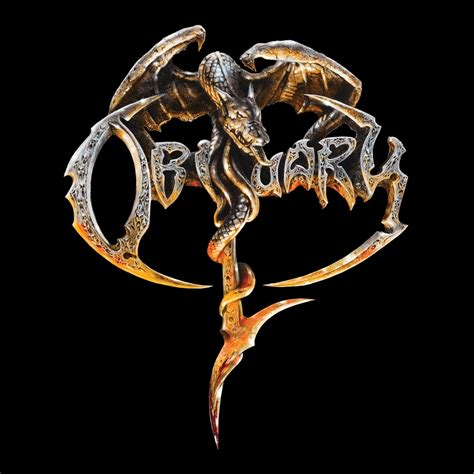 Records Obituaries Obituary Announce New Self Titled Album Due Out March 17th Relapse Records