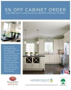 discount cabinets and appliances denver executive cabinetry promotion cabinet promotions jm