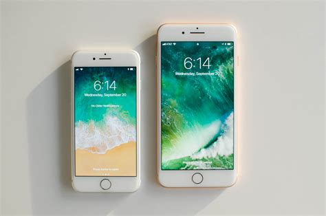 five handy iphone 8 and iphone 8 plus and tricks digital trends