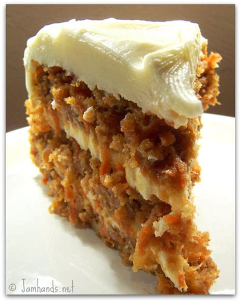 Cream Cheese Frosting Ina Garten by The Life Of Ki Best Ever Carrot Cake Recipe