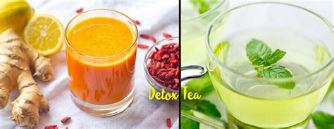 Liver Detox Tea And Diarrhea by Tea For Weight Loss Best Burner Teas That Reduce