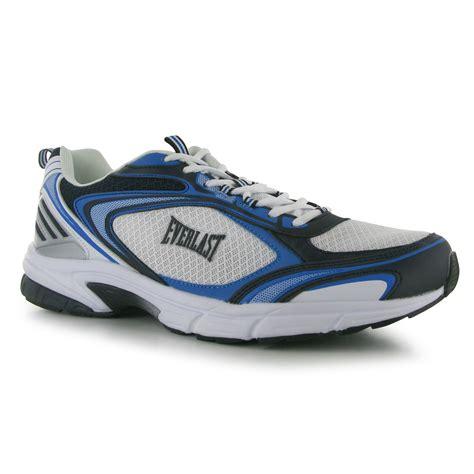 everlast sport shoes 28 images everlast mens jog ii