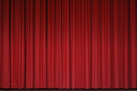 curtains movie pin red curtains theatre scenario wallpapersuscom on pinterest
