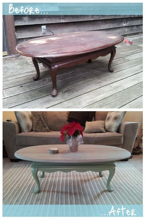20 best of coffee table refurbishing ideas