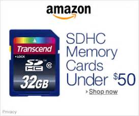 best sdxc best micro sd card all about micro sd cards