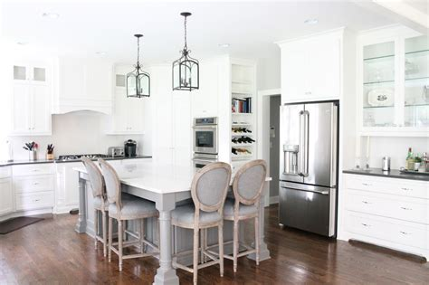 cape and island kitchens a new cape cod with a kitchen dreams are made of