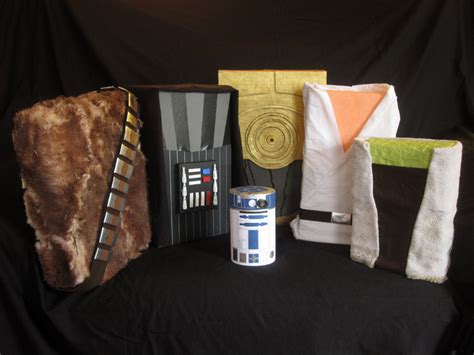 wars gift wrap clever gift wrapping ideas for and birthdays