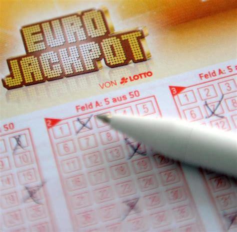 wann sind die eurojackpot ziehungen casino g 228 nger kritik an hessischer sperrdatei gegen