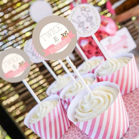 Bunny Baby Shower Decorations by Bunny Baby Shower Baby Shower Ideas