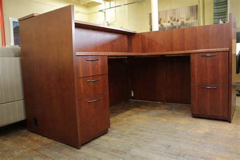 Mainstays L Shaped Desk With Hutch Mainstays L Shaped Desk With Hutch Finishes Color Black Cherry All About House Design