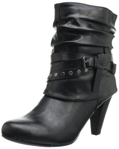 Stylish Ethical Bags Kozak Shoes Gemmas Secret by 1000 Ideas About Gemma Teller On Sons Of