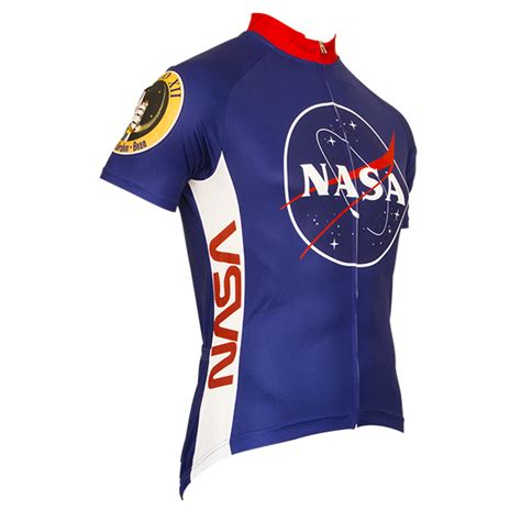 Jersey Ideas Smarter Shopper Gift Cycling Jerseys 5 Classic Vintage