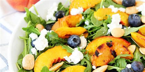 summer salads recipes south africa food recipes here