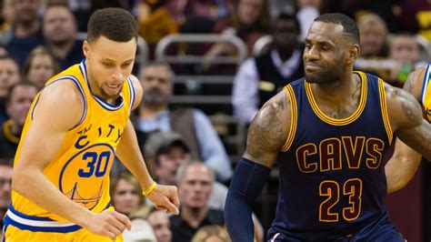 stephen curry fan club basketball fans brace up for game 7 of nba finals