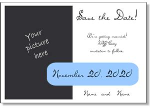 Top Design Free Printable Save The Date Postcard Templates Download Rustic Tossntrack Com Free Printable Save The Date Invitation Templates