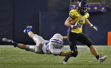 Mn High School Football Sections by High School League Revs Football Scheduling For 2015
