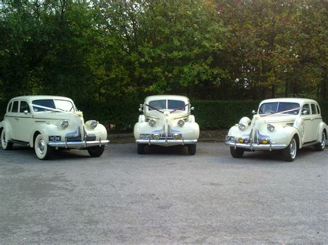 Wedding Car Aberdeen by Wedding Cars In Aberdeen Aristocars