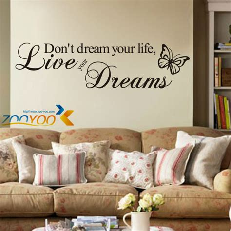 sayings for rooms living room quotes quotesgram