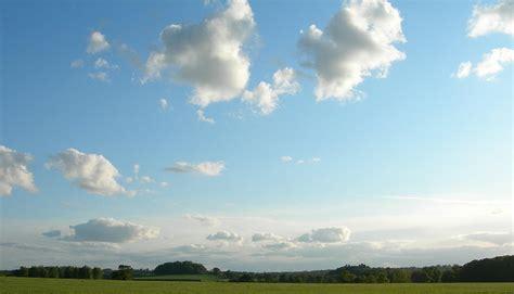 Imagenes Hdri Para Artlantis | hdri images sky google search things to look at