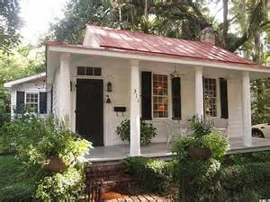 Home Design Stores In Charleston Sc quaint beaufort cottage circa old houses old houses