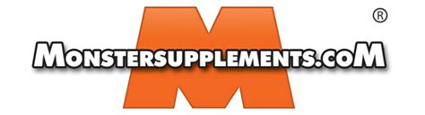 i supplements discount code supplements discount codes special offers