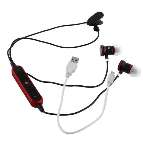 Headset Bluetooth Beats Kw universal beats earphone wireless bluetooth headset for iphone samsung htc lg ebay