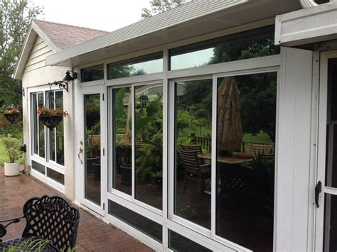 how to tint house windows the benefits of installing window tint