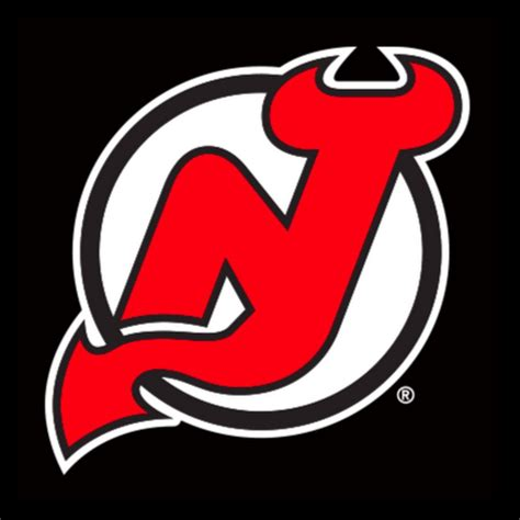 devil s new jersey devils youtube
