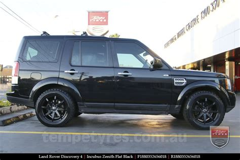 land rover discovery 4 tyres wheels gallery tempe tyres