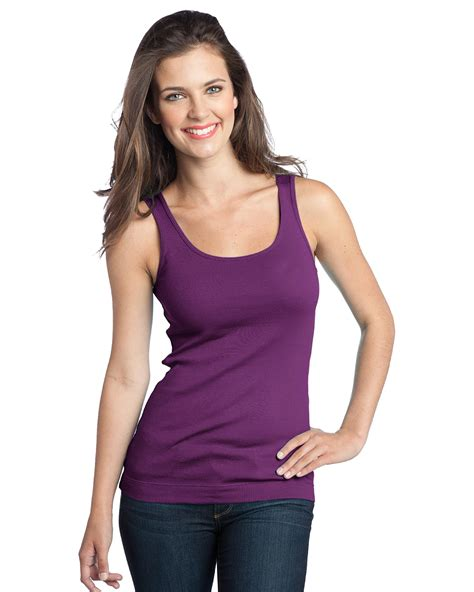 Tank Tops wholesale tank tops womens sleeveless gotapparel