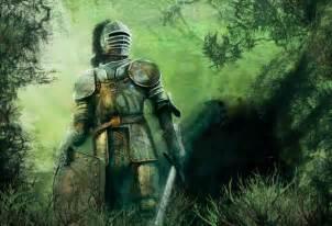 las ensenanzas del caballero rese 241 a el caballero de la armadura oxidada leamos hoy