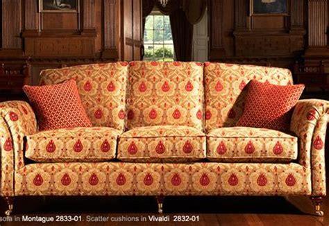 derwent sofas derwent sofa fabric sofa daily