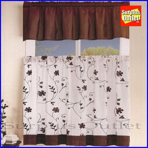 double swag fabric shower curtains palm tree double swag design fabric shower curtain with