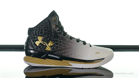 footlocker for shoes armour curry one mvp foot locker