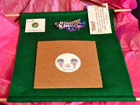 coree themes girl scouts 200 best girl scout swap ideas images on pinterest girl