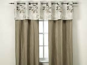curtain styles pictures modern curtain styles for windows vissbiz