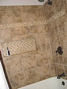 Bathroom Vanity Lights Oil Rubbed Bronze 1000 Images About Bathroom On Pinterest Walk In Shower