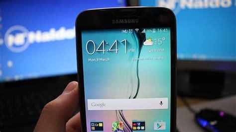 R Samsung Widget Samsung Galaxy S6 Weather Widget Install