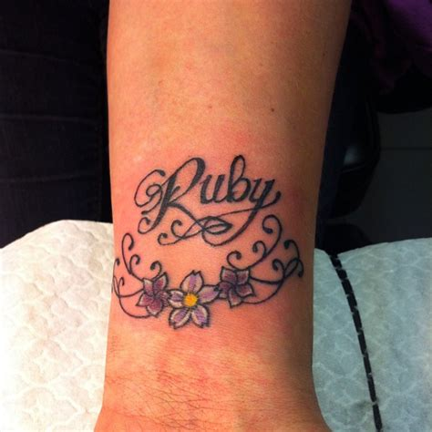 ruby tattoo designs been seeing ruby pictures to pin on tattooskid